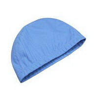 Children Lycra Swimming Cap