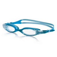 Fashionable Swimming Goggles