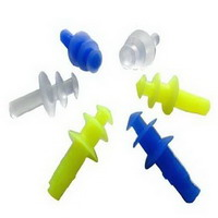 Lowest Price Silicone Swimming Eer Plug
